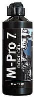 Гель для чистки оружия Hoppe's 4oz MP7