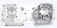 "Крышка блока двигателя для мотоблока   168F/170F   (6,5/7Hp)   ""DIGGER"""