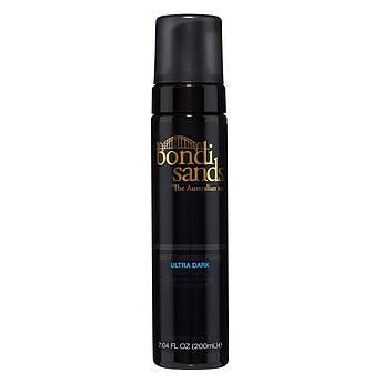 Мусс-автозагар Bondi Sands Self Tanning Foam Ultra Dark 200 мл