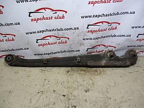 Рычаг задней подвески продольный правый MR234271 999235 Pajero Sport 00- Mitsubishi