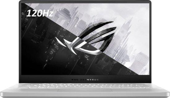 "Sony VAIO E15 Ryzen 7 3700U 2.3 GHz 512GB 8GB SSD 15.6"" - NE15V2ME026P-UAE"