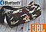 Портативная Колонка JBL Xtreme Mini 6000mAh ЧЕРНАЯ Bluetooth Extreme экстрим Мини Джбл Портативна Акустика, фото 8