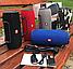 Портативная Колонка JBL Xtreme Mini 6000mAh ЧЕРНАЯ Bluetooth Extreme экстрим Мини Джбл Портативна Акустика, фото 9
