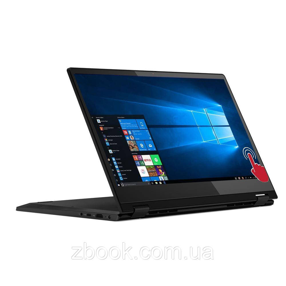 "Lenovo LEGION Y540-15IRH GAMING Core™ i7-9750H 2.6GHz 1TB+256GB SSD 16GB 15.6"" - 81SX000KUS-LCR"