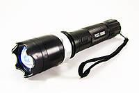 Электрошокер-стробоскоп-зум ZZ-T10