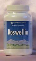 Босвелин Виталайн / Boswellin, 400 мг 90 капсул