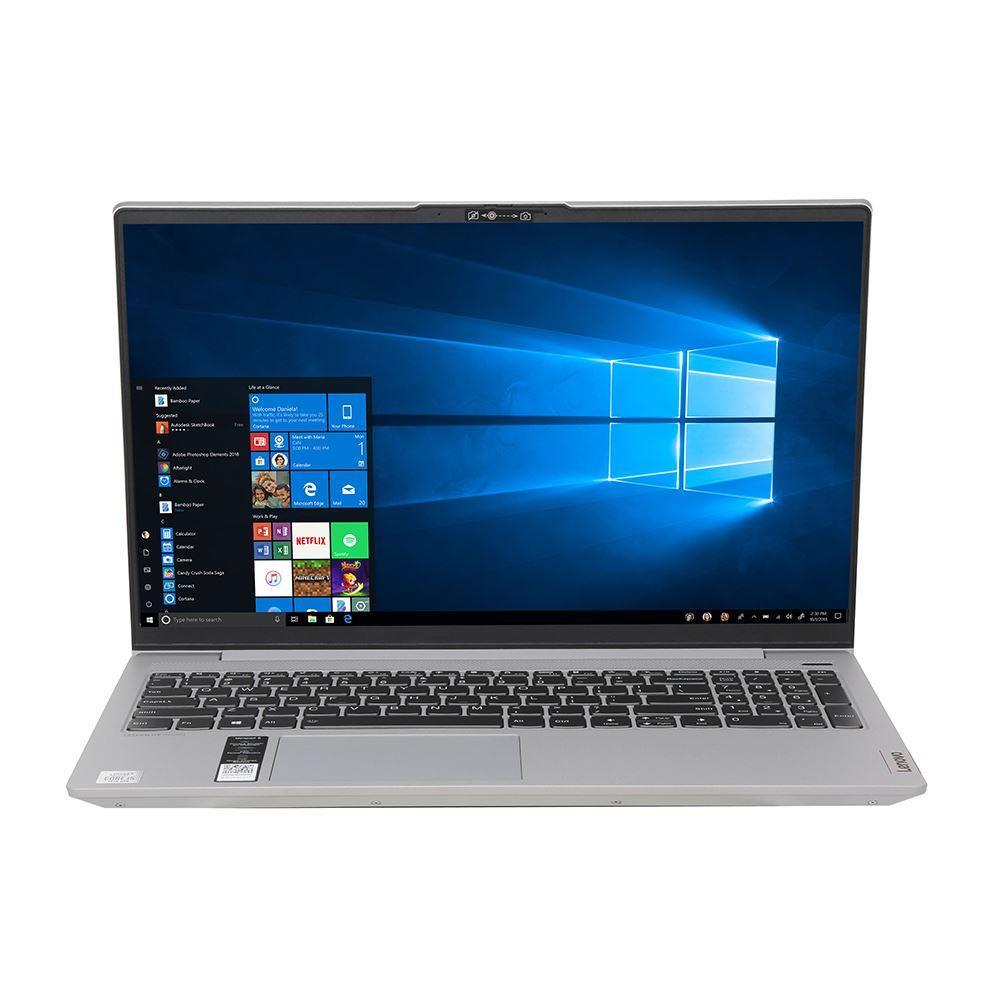 """Lenovo LEGION 5 17IMH05H GAMING Core™ i7-10750H 2.6GHz 1TB SSD 16GB 17.3"""" - 81Y8002NUS-LCR"""