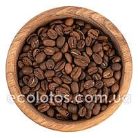 """Кофе в зернах арабика """"Джимма"""" 1 кг, Эфиопия"""