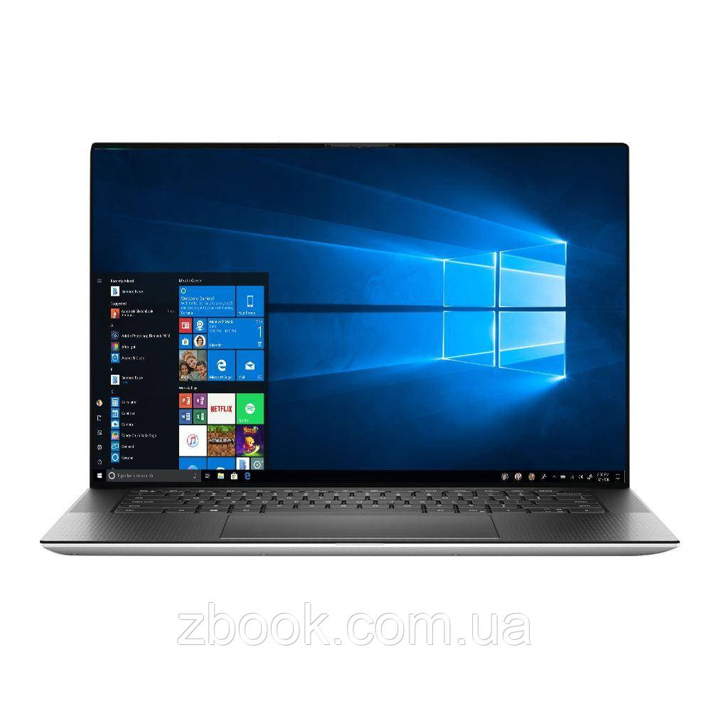 """Dell XPS 13 9310 Core™ i7-1165G7 2.8 GHz 1TB SSD 32GB 13.4"""" - XPS9310-7092SLV-PUS-R"""