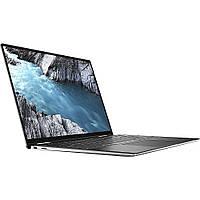 "Dell XPS 13 9310 Core™ i7-1165G7 2.8 GHz 1TB SSD 32GB 13.4"" - XPS9310-7092SLV-PUS-R, фото 5"