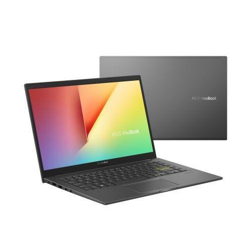 ASUS VivoBook 14 S413 Thin and Light Laptop (90NB0TMF-M00320)