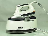 Парогенератор 2200 Вт Hilton DBS 1517