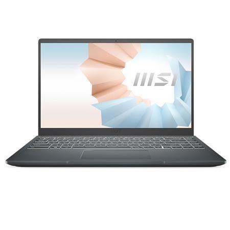 "MSI Modern 14 B11SB-084 14"" Full HD Notebook Computer (MODERN 14 B11SB-084)"