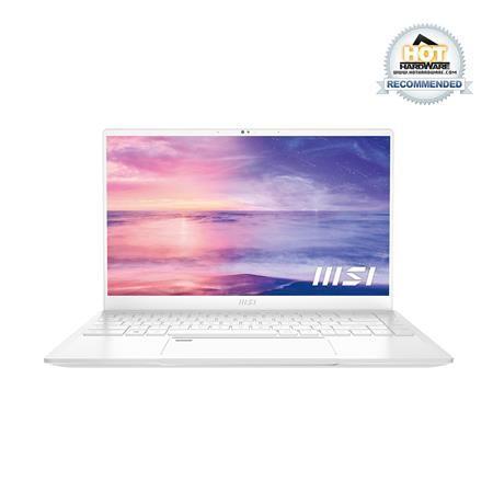 """MSI Prestige 14 EVO A11M-288 14"""" Full HD Notebook Computer (PRESTIGE 14 EVO A11M-288)"""