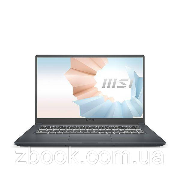 MSI Modern Laptop (Modern15A220)