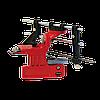 Ручной заточной станок для цепи Tecomec