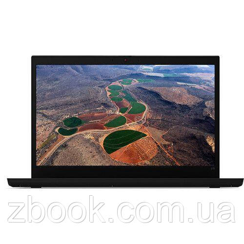 Lenovo ThinkPad L15 Gen 1 Laptop (20U3002GUS)