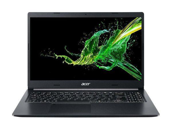 Acer Aspire 5 A515-55T-53AP (NX.A14AA.002)