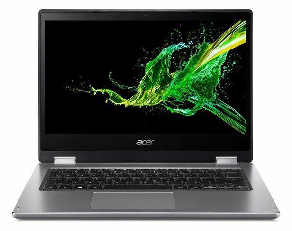 Acer Spin 3 SP314-53N-53SH (NX.HDBAA.002)