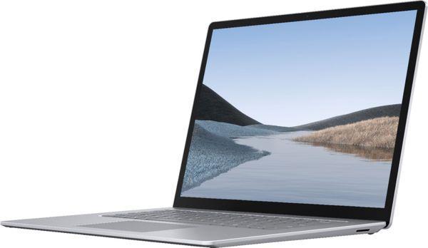 Microsoft Surface Laptop 3 (V9R-00001)