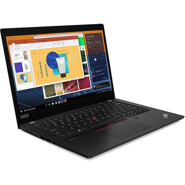 Lenovo ThinkPad X13 Gen 1 Laptop (20UF001EUS)