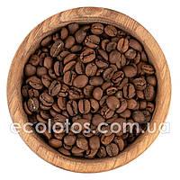 """Кофе в зернах арабика """"Brazil Santos"""" 250 г"""