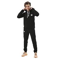 Мужской спортивный костюм Фольцваген