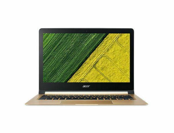 """Acer Swift 7 14"""" (NX.GUHAA.002)"""