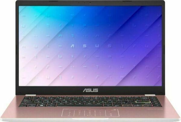 """ASUS E410 14"""" (E410MA-202)"""