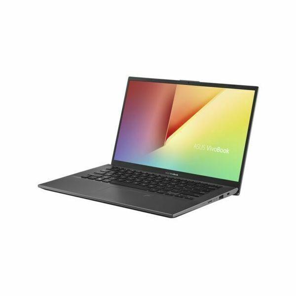 ASUS VivoBook 14″ (F412DA-WS33)