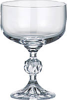 Креманка 200мл Bohemia Claudia 6шт. (40149/200)