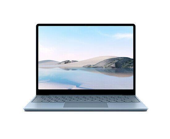 "Microsoft Surface Go 12.4"" (THH-00024)"