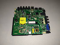 Материнська плата (Main Board) HK.T.RT.2936P638 для телевізора Akai, фото 1