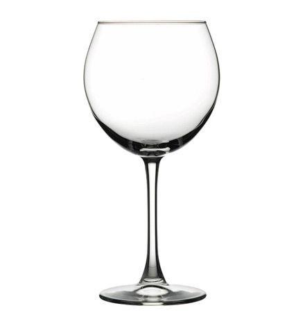 Набор бокалов 655 мл Pasabahce Enoteca для красного вина 44238