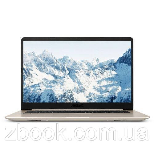 ASUS VivoBook S15 Thin and Portable Laptop (90NB0GS5-M09100)