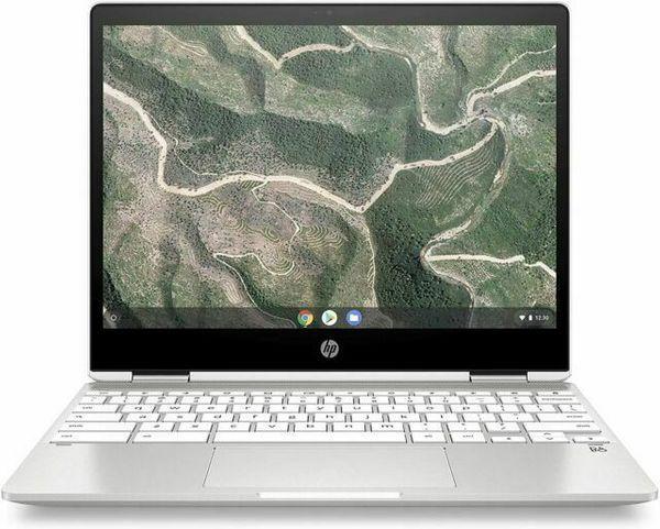 HP Chromebook x360 12b-ca0010nr 12 in (7PA28UA#ABA)