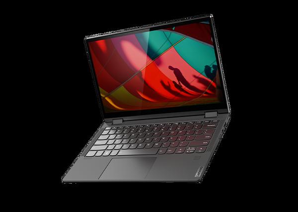 Lenovo Yoga C640-13IML (81UE001EUS)