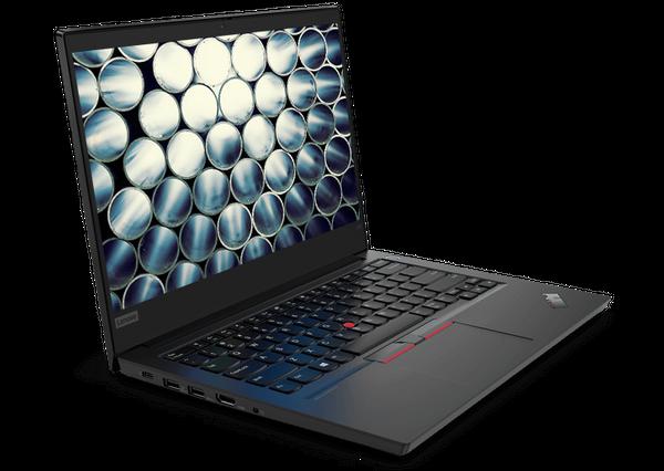 Lenovo ThinkPad E14 (20RACTR1WW-PF27KRHR)