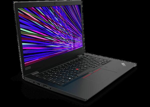 Lenovo ThinkPad L13 (20R3CTR1WW-R90YS83S)