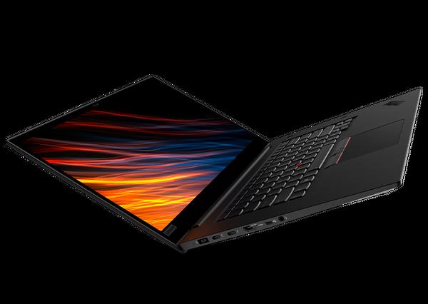 Lenovo ThinkPad P1 Gen2 (20QTX033US)