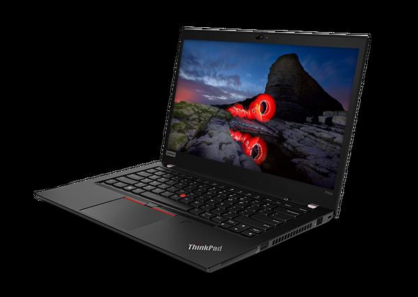 Lenovo ThinkPad P43s (20RH0014US)