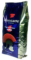 Кофе Roma Caffe Super (30% арабика, 70% робуста) 1 кг