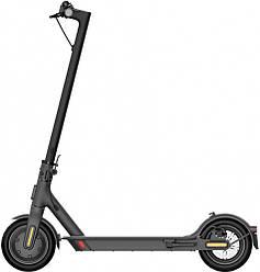 Электросамокат Xiaomi Mi Electric Scooter Essential Black -- ФАБРИЧНО ЗАПАКОВАНИЙ з ЗАВОДУ--
