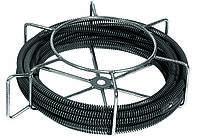 Спирали Rems для прочистки труб 10-50