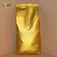 Кофе Roma Caffe Crema (20% арабика, 80% робуста) 1 кг