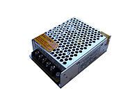 Блок питания Green Vision GV-SPS-C 12V5A-LB