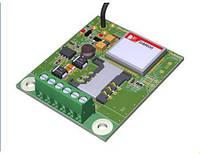 Коммуникатор GSM ОКО-S 2