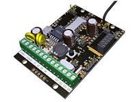 Коммуникатор GSM ОКО-U 2