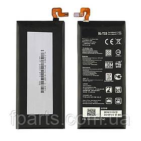 Аккумулятор BL-T33 для LG Q6 M700