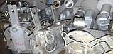 Привод ПРЗ-35, фото 7